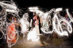 Sparkly Love
