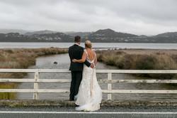 Pauatahanui wedding