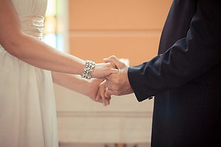wellington wedding show venues photographers