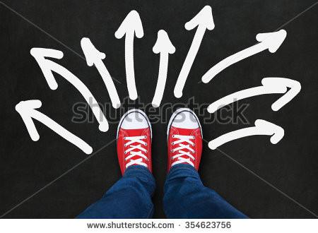 """""""Caminhos do corpo"""": como escolher o mais adequado para as minhas necessidades?"""