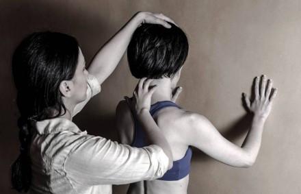 A relação cliente-terapeuta no Rolfing® Integração Estrutural