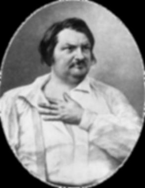 Le Manoir de Vonnes fut décrit par Balzac dans le Lys dans la Vallée