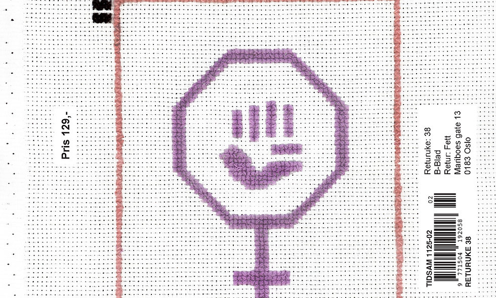Tekstil - 2/2020