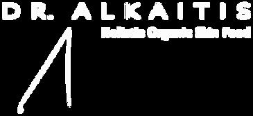 Dr.-Alkitis-Logo-White.png