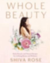 Whole Beauty book.jpg