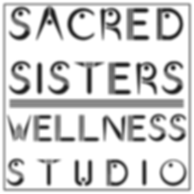 Sacred-Sisters-Wellness-Studio-Black-Mou
