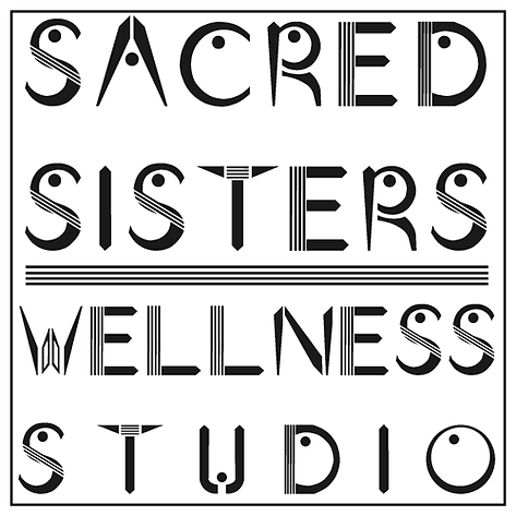 Sacred-Sisters-Wellness-Studio-Black-Mou