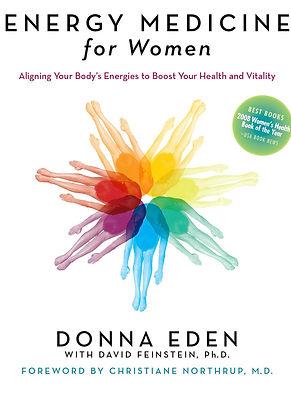 Energy Medicine for Women.jpg