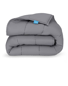 Weighted blanket01.jpg