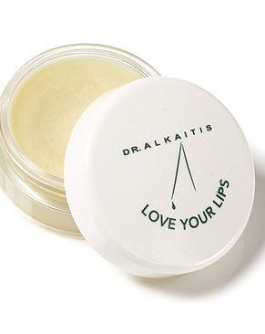 DR Alkitis lip love.jpg