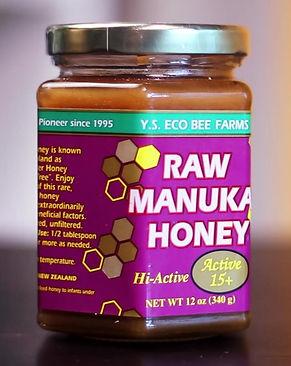 Manuka honey_edited.jpg