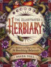 Herbiary Illustrated.jpg