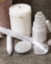 Crystal healing kit_edited.jpg