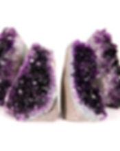Amethyst cluster.jpg