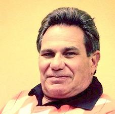 Gary Krupkin