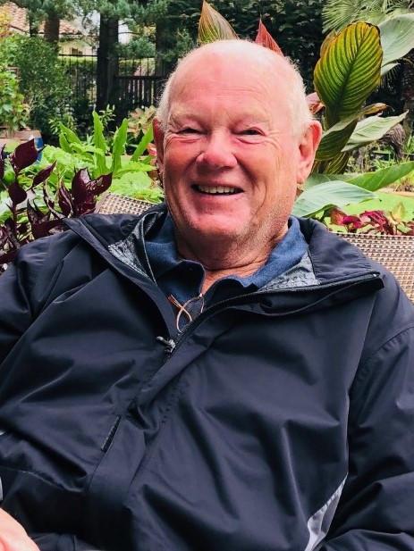 John Berggren