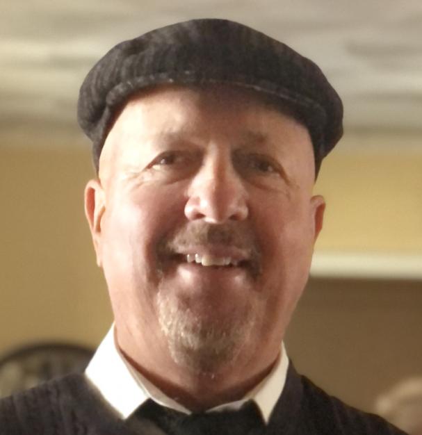 Doug Schackelford