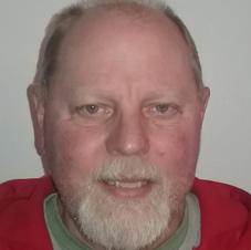 Paul Bjerke
