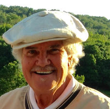Bill Reed
