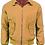 Thumbnail: Harrington Jacket Made In England