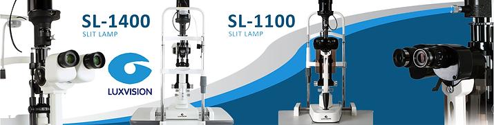 banner Slit Lamp.png