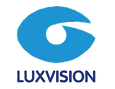 LUXVISION.png