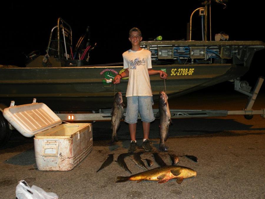 bowfishing1