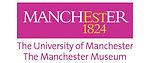museum-logo-jpeg_0_edited.jpg