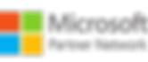 MicrosoftPartnerNetwork.png