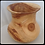 Thumbnail: GSFR59 Ode to A Colorado Urn