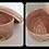 Thumbnail: GFSR64 Linen Storage Box