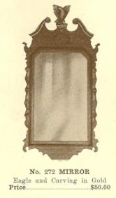 C13164 Mirror
