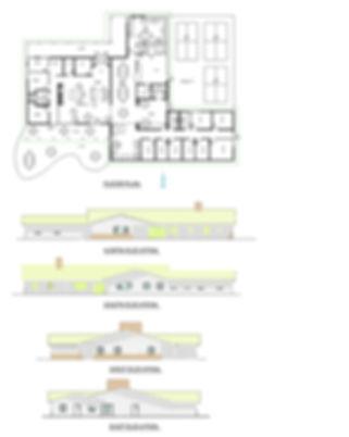 V2V BLDG v2-web.jpg