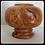 Thumbnail: GSFR56 Veneration Cup