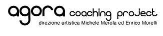 Logo-Agora-Coaching-Project-copy-1-1024x