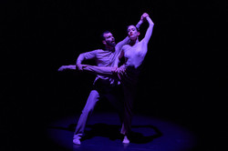 Dancemakers-10©Ingo_Hoehn_560_copia_2