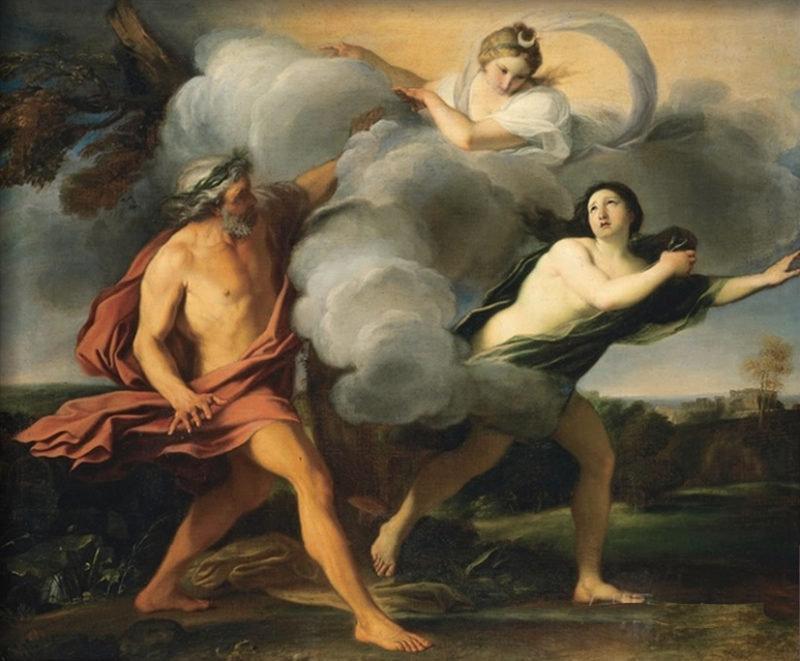 Alpheus_and_Arethusa_Carlo_Maratta-800x6