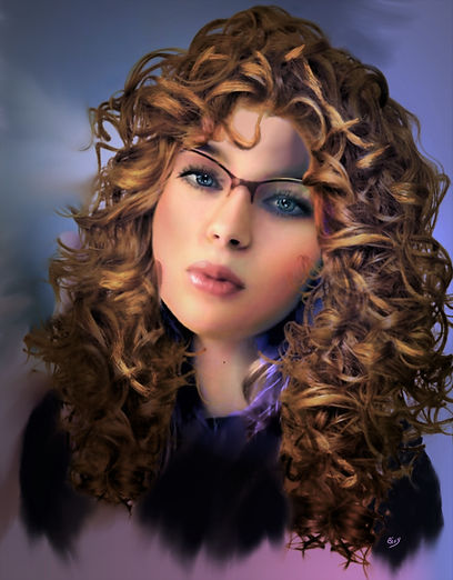 Hanna in curls 4a.jpg