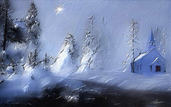 christmas scene2c_bak