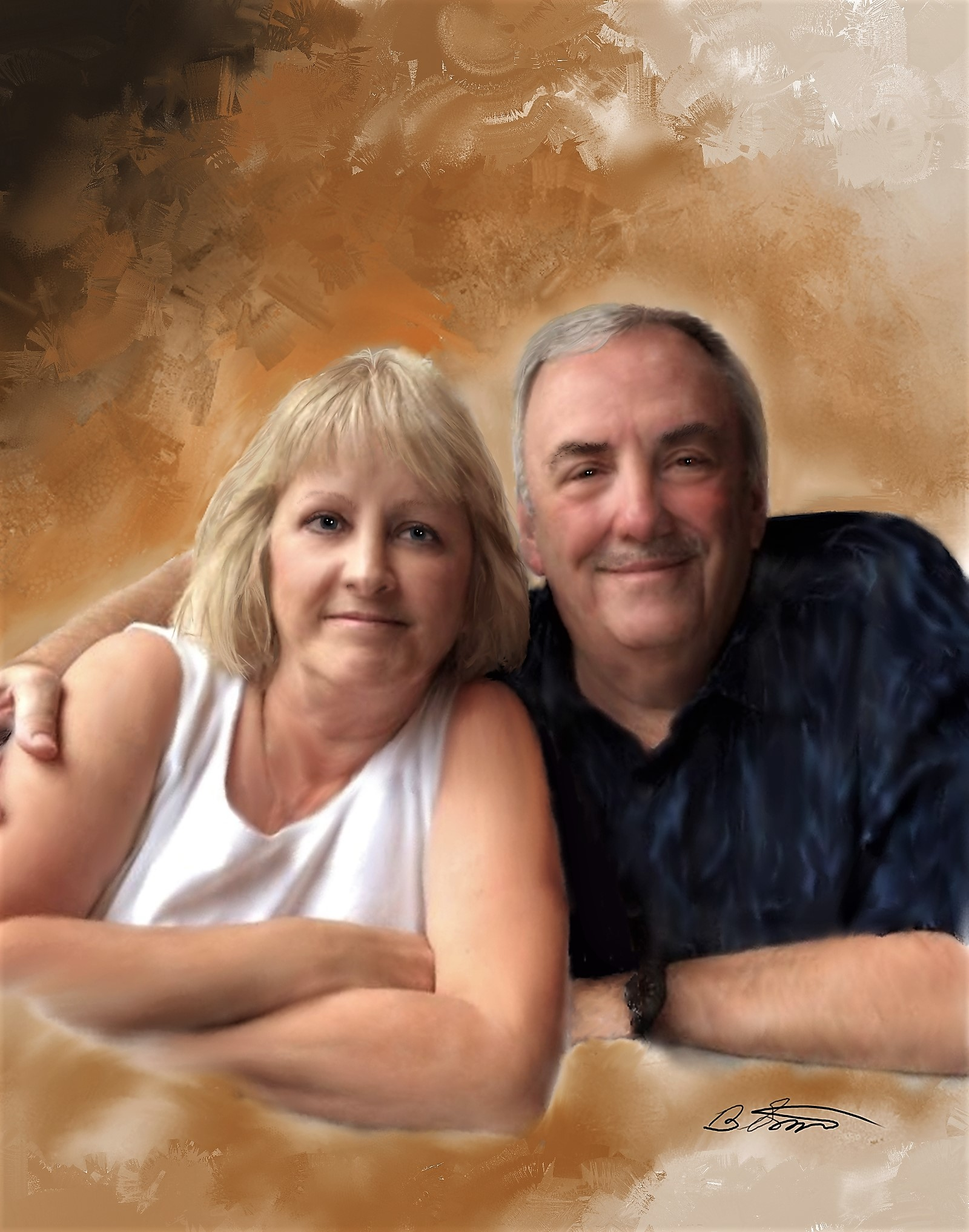 Ron & Liz2