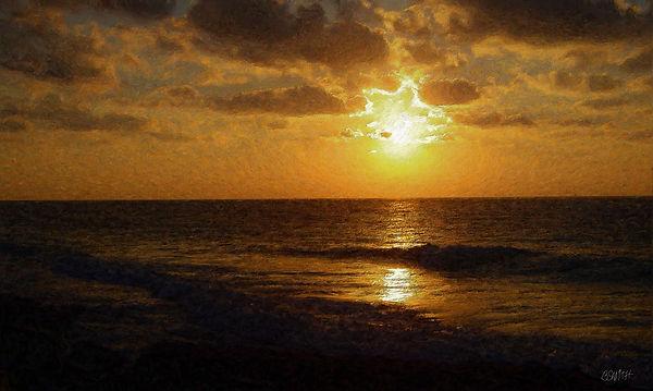 Tulum Sunrise.jpg