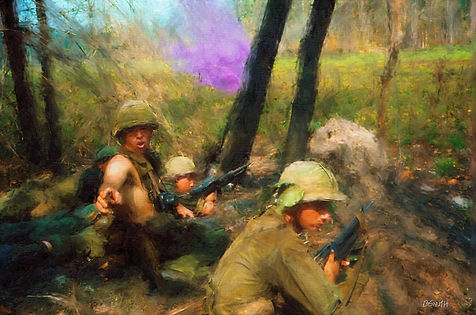 Brothers in arms1.jpg
