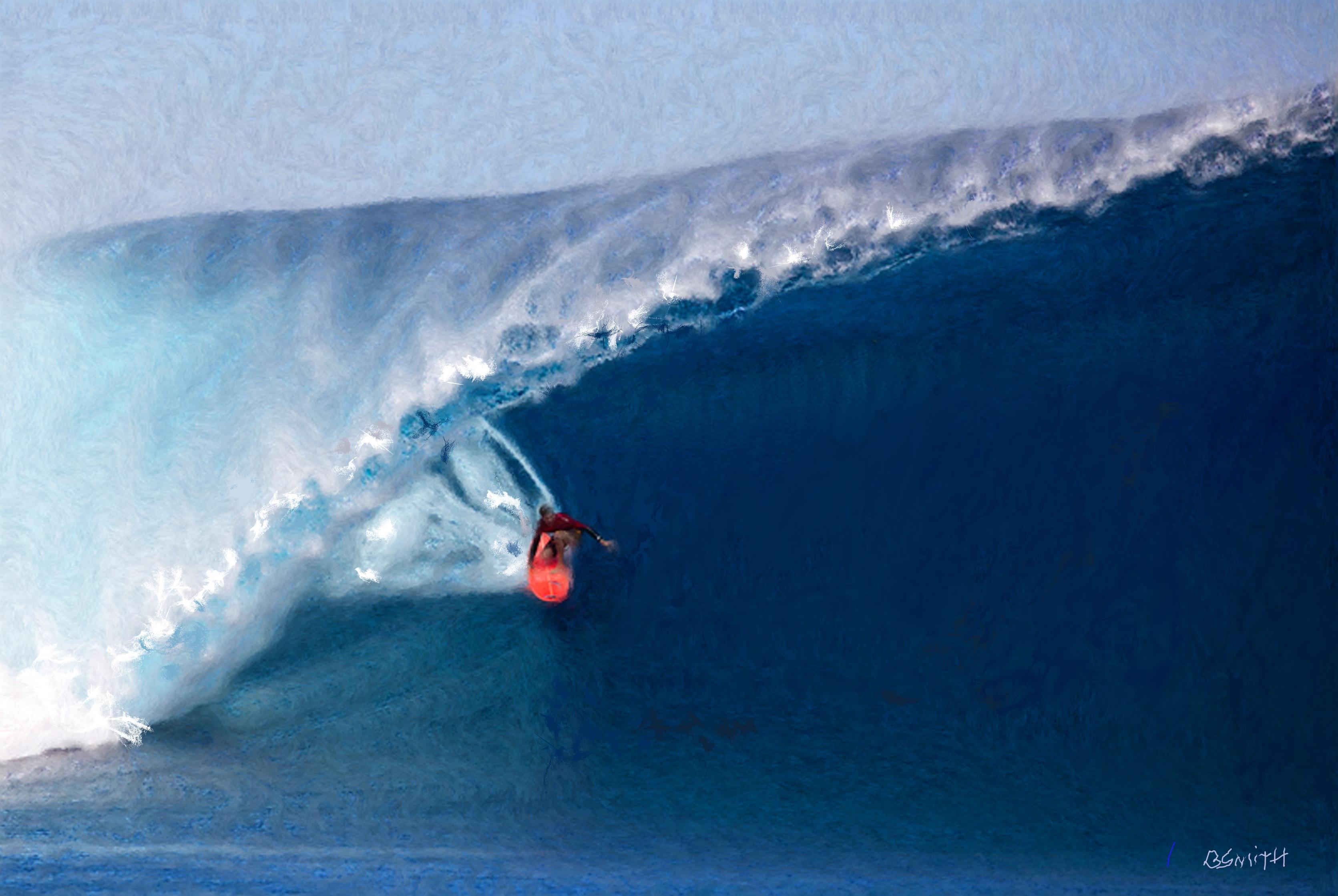 surfer6_bak
