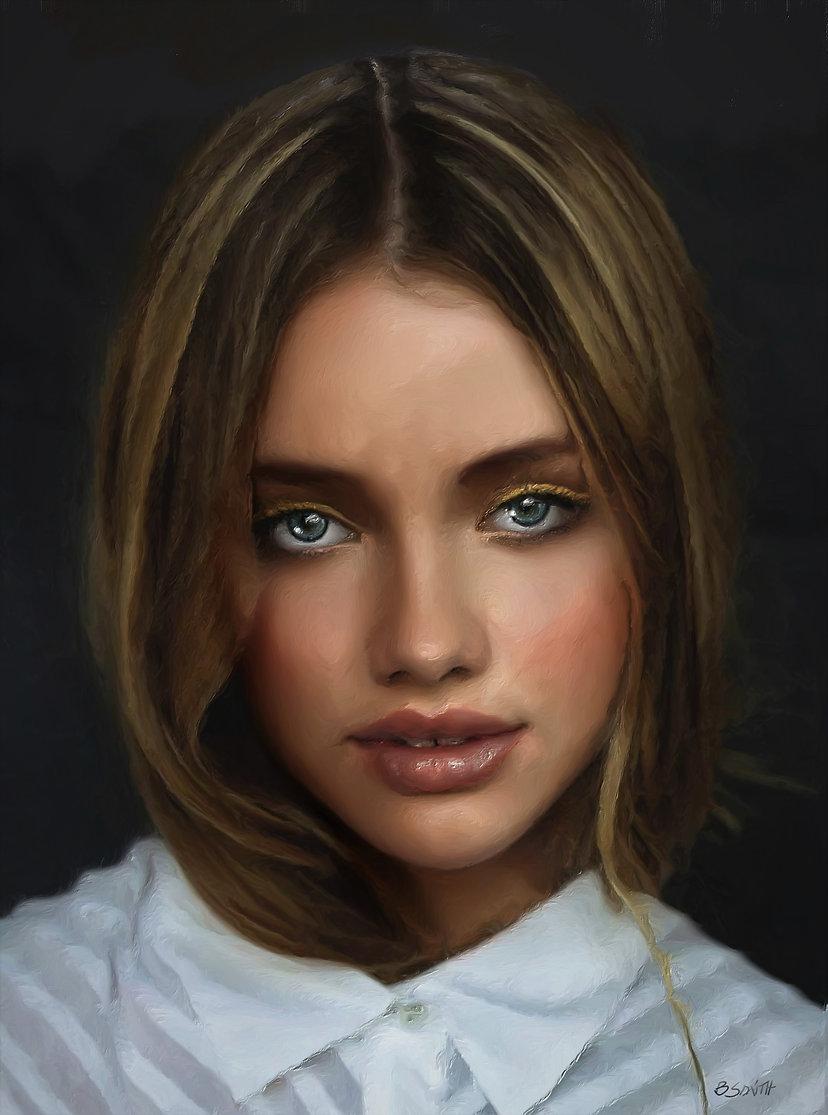Girl21 (2).jpg
