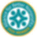 ABN Member Logo 2020.jpg