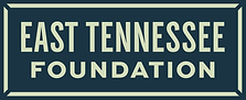 East Tn Foundation logo.png