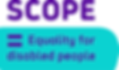 Scope-logo-2018.png