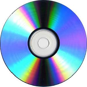 cd-rom.jpg
