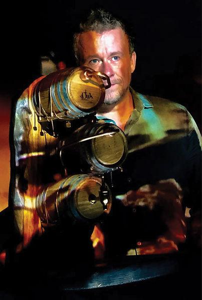 Rob Sumner Colour Pic.jpg