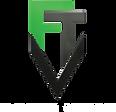 FocusTechVentures.png